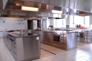 ecole-de-formation-cuisine