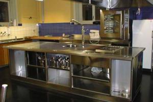 meuble-central-avec-application-de-cuisson